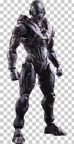Halo 5: Guardians Master Chief Halo 2 Halo 4 Halo: Spartan Assault PNG