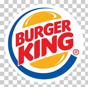 Hamburger Towson Whopper Paramus Burger King PNG