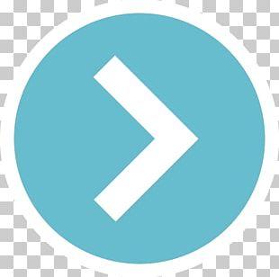 Telegram Bot API Portable Network Graphics Sticker PNG