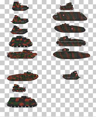 First World War World Of Tanks Super-heavy Tank PNG