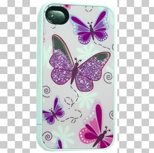 IPhone 5 Visual Arts Apple Mobile Phone Accessories PNG