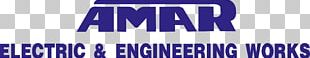 Power Box Electricity Electrical Engineering AMAR ELECTRIC & ENGINEERING WORKS Electric Power Distribution PNG