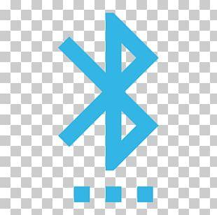 Bluetooth Backup Camera Computer Icons Mobile Phones Smart Speaker PNG