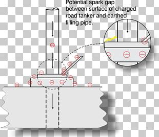 Wiring Diagram Drawing Ground Electricity PNG