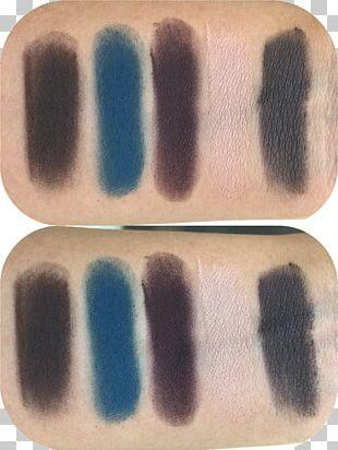 Inglot Cosmetics Freedom System Eye Shadow Matte Inglot Cosmetics Freedom System Eye Shadow Matte Lipstick Primer PNG
