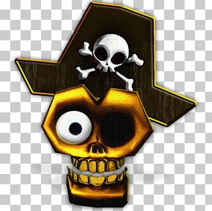 Human Skull Symbolism Jolly Roger Piracy Skull And Crossbones PNG