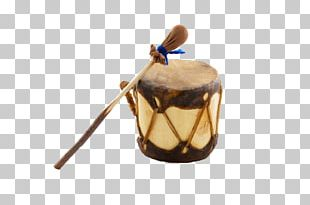 Pow Wow Native Americans In The United States Drum Photography PNG