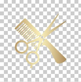 Comb Cosmetologist Beauty Parlour Hairstyle PNG