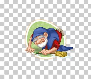 Human Behavior Product Animated Cartoon Character Animation PNG