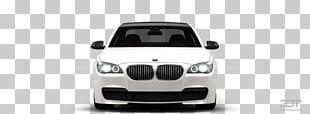 Bumper Car Grille Vehicle License Plates Motor Vehicle PNG