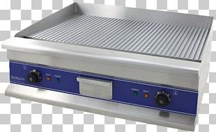 Griddle Rockwell-MBB X-31 Thermostat Temperature Grilling PNG