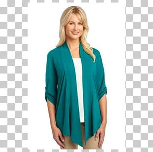Shrug Port Authority Of New York And New Jersey Clothing Sleeve Shawl PNG