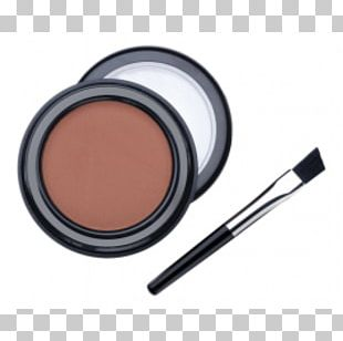 80b6e813ded Cosmetics PNG Images, Cosmetics Clipart Free Download