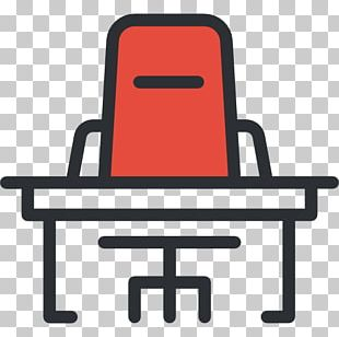 Office & Desk Chairs Office & Desk Chairs Computer Icons PNG