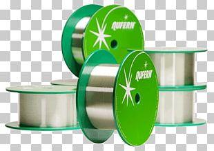 Optical Fiber Product Thulium Optics Fiber Laser PNG