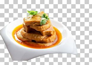 Vegetarian Cuisine Chicken Chinese Cuisine Chili Oil PNG