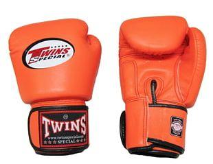 Boxing Glove Muay Thai Kickboxing PNG