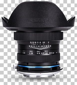 Canon EF Lens Mount Camera Lens The Photography Show Venus Optics Laowa 105mm F/2 Smooth Trans Focus PNG