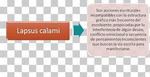 Lapsus Calami Speech Error Definition Adibide PNG