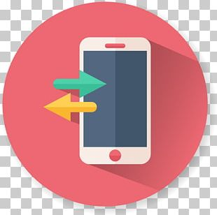 Responsive Web Design Computer Icons Mobile Phones Web Traffic PNG