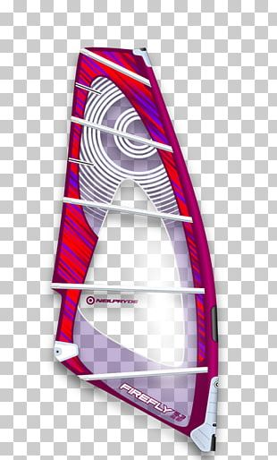 Windsurfing Sail Neil Pryde Ltd. Product Sports PNG