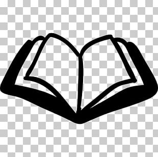 Book Computer Icons Reading PNG