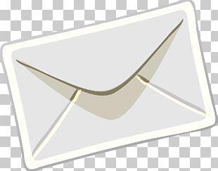 Envelope Letter Mail Paper PNG