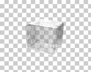 Ice PNG