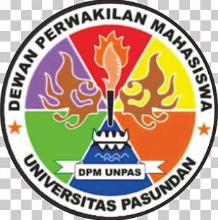 Logo Organization Brand Emblem Taekwondo PNG