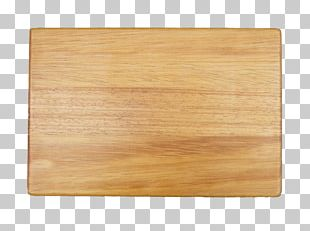 Cutting Boards Plywood Wood Stain Hardwood PNG