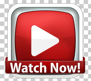 YouTube Philippine Basketball Association Streaming Media TV5 Live Television PNG
