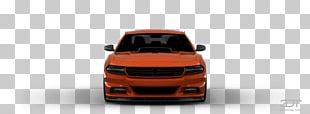 Bumper Car Door Automotive Lighting Hood PNG