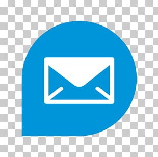 Email Address Message Internet Email Marketing PNG