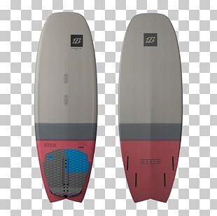Kitesurfing Surfboard Standup Paddleboarding Windsurfing PNG