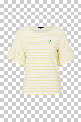 Sleeve T-shirt Dress Neck PNG