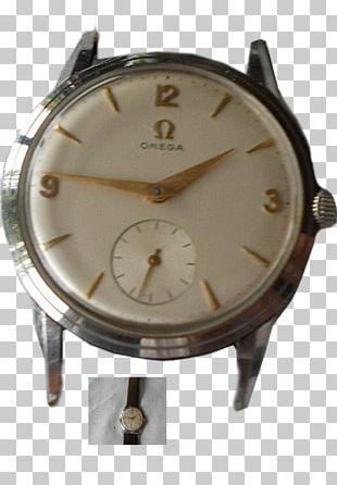 Watch Omega SA Mantel Clock Bulova PNG
