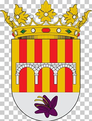 California Coat Of Arms Heraldry Madrid Field PNG