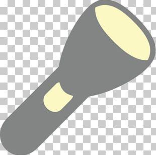 Electricity Electric Light Emoji Incandescent Light Bulb PNG