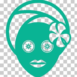 Facial Day Spa Computer Icons Beauty Parlour PNG