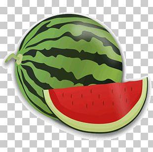 Watermelon Food Fruit Eating Salad PNG