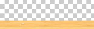 Wood Material Angle Pattern PNG