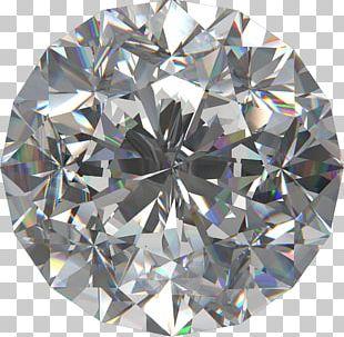 Diamond Cutting PNG