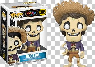 Funko Action & Toy Figures The Walt Disney Company Collectable PNG