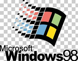 Windows 98 Microsoft Windows 95 Windows ME PNG