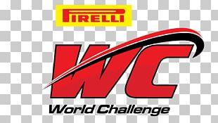 2018 Pirelli World Challenge TCR International Series Car Firestone Grand Prix Of St. Petersburg Circuit Of The Americas PNG
