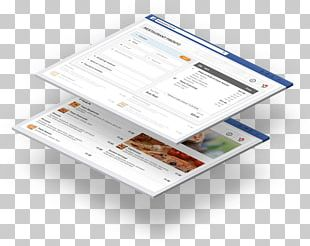 Online Food Ordering Take-out Restaurant Menu Chinese Cuisine PNG