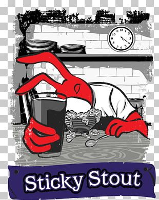 Stout Red Hare Brewing Company Beer Brewing Grains & Malts Brewery PNG