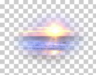 Desktop PNG