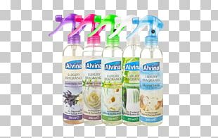 Glass Bottle Mineral Water Plastic Bottle Liquid PNG