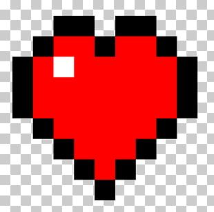 Minecraft Xbox 360 Super Mario Bros. Pixel Art PNG